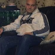 thomasm718's profile photo