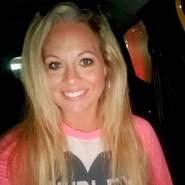 smirthjessica's profile photo