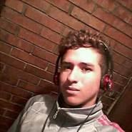 gilbrr's profile photo
