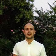 sotosm14's profile photo