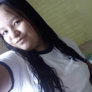 rebecav38's profile photo