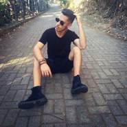 gusttavol13's profile photo