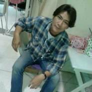 user_rnui82561's profile photo