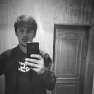 user_mxsh8136's profile photo