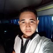 marcosg962's profile photo