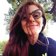 kexmaryavi's profile photo