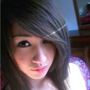 hanan50212's profile photo