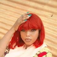 sindr167's profile photo
