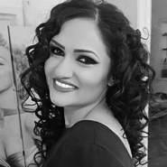 nevenas9's profile photo