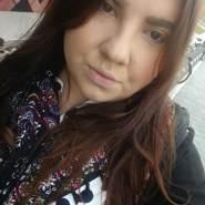 natalkan7's profile photo