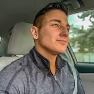 ramos850's profile photo