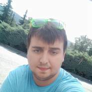 psgeaton's profile photo