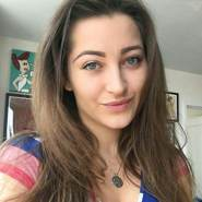 alanarosa8's profile photo