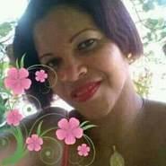 damelys_pereira's profile photo