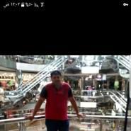 user_yil324's profile photo
