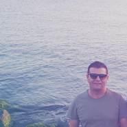 alia90521's profile photo