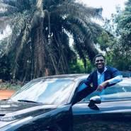 josepha805's profile photo