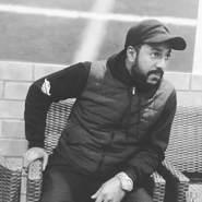 ramia6144's profile photo