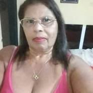lidiaa112's profile photo