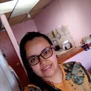 jessicagarcia42's profile photo
