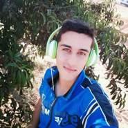 user_yqsi37580's profile photo