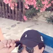 mohammada5347's profile photo