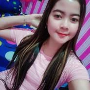 anggelat's profile photo
