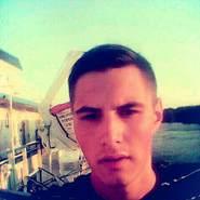 user_agpil94's profile photo