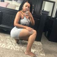 sara23823's profile photo