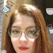 elenad145's profile photo