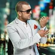 mokhal8's profile photo