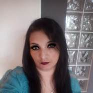 tatanakalokova's profile photo