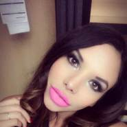 angelacynthia's profile photo