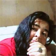 luisar36's profile photo