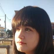 karenc384's profile photo