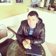 arielr451's profile photo