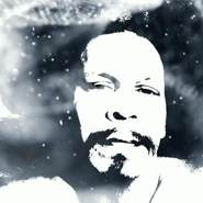 shaunw24's profile photo