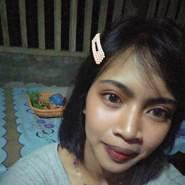 jovelynm2's profile photo