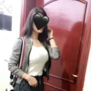 user_dlz729's profile photo