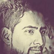 user_efy48132's profile photo