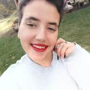 milena898's profile photo