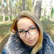iarkdusbgupreiuc's profile photo
