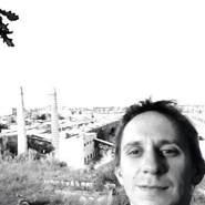 user_tumj250's profile photo