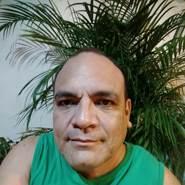 leonardod312's profile photo