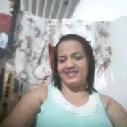 maria40712's profile photo