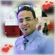 user_qg6902's profile photo