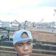pablo18713's profile photo