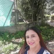 angelam865's profile photo