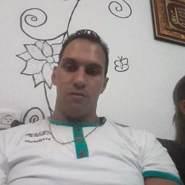 blalk574's profile photo