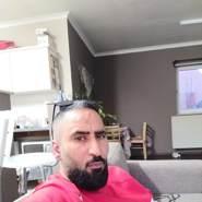 yasera434's profile photo